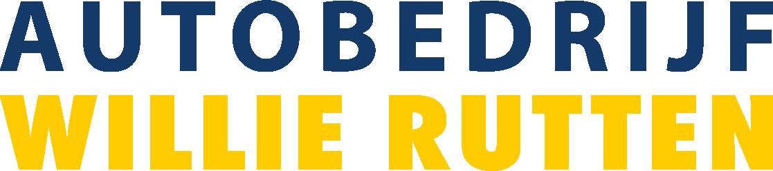 Autobedrijf Willie Rutten